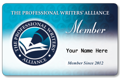 PWA-Membership-Card