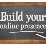 Before you write your website to attract freelance writing jobs online, figure out your message.