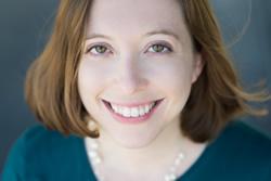 Jen Adams PWA Managing Editor