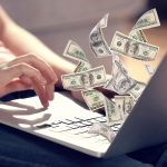 Expand your projects to negotiate and make more money on freelance writing work