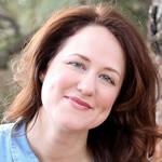 Julie Hasset