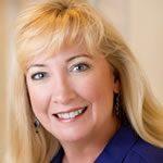 Charlotte Hicks, Nowpreneur.com