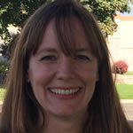 Heather Robson, Managing Editor of Wealthy Web Writer