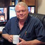 Steve Maurer, PWA Member and Copywriter